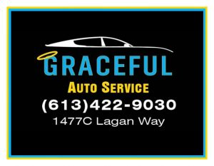 Graceful Auto Service