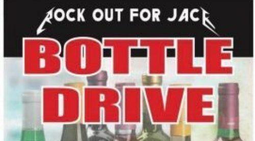Stittsville Bottle Drive